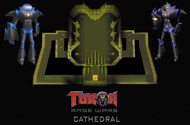 File:RW Cathedral.png