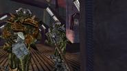 Turok Evolution Sleg - Soldier (21)