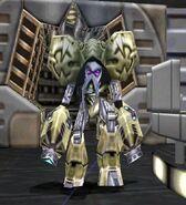 Elite Guard (3)