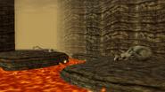 Turok Dinosaur Hunter Levels - The Lost Land (36)