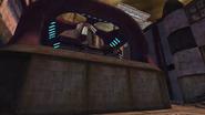 Turok Evolution Sleg - Sniper (22)