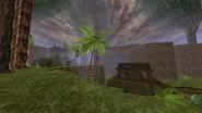 Turok Dinosaur Hunter Levels - The Jungle (1)