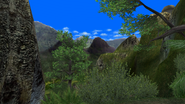 Turok Evolution Levels - Hunter's Peril (3)