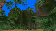 Turok Evolution Levels - Hunter's Peril (10)