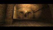 Turok Evolution Levels - Sweep the Halls (3)