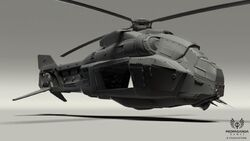 Pg-turok-chopper01