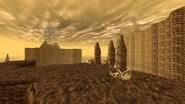 Turok Dinosaur Hunter Levels - The Lost Land (6)