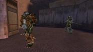 Turok Evolution Sleg - Soldier (20)