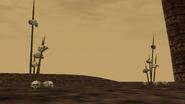 Turok Dinosaur Hunter Levels - The Final Confrontation (19)