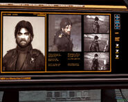 296239-turok-windows-screenshot-roland-kane-is-wanted-s
