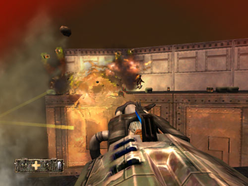 File:Rockets.jpg