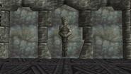 Turok Dinosaur Hunter Levels - The Catacombs (1)