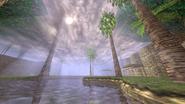 Turok Dinosaur Hunter Levels - The Jungle (11)
