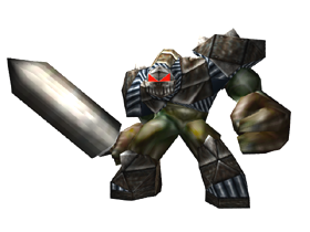 File:JUGGERNA.png