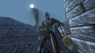 Turok Dinosaur Hunter Enemies - Ancient Warrior (20)