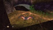 Turok Evolution Levels - Airborne (1)