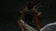 Turok Evolution Sleg - Sniper (4)