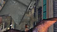 Turok Evolution Levels - The City Falls (4)