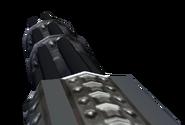 Turok Dinosaur Hunter -Mini-gun Weapon Render (2)