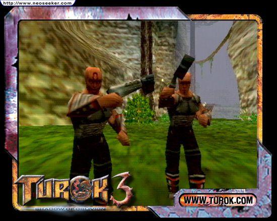 File:Turok3 image4.jpg