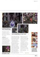 Turok 2 Seeds of Evil - UK Magazine (12)