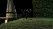 Turok Dinosaur Hunter Enemies - Purr-Linn Juggernaut (9)