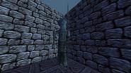 Turok Dinosaur Hunter Levels - The Ruins (21)