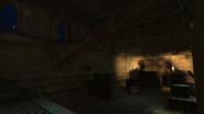 Turok Evolution Levels - The Sleg Fortress (4)