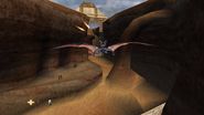 Turok Evolution Levels - Combat Run (1)