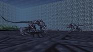Turok Dinosaur Hunter Enemies - Leaper (42)