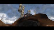 Turok Evolution Levels - Raining Fury (7)