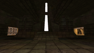 Turok Evolution Levels - Sweep the Halls (8)
