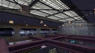 Turok Evolution Levels - The Senate Chambers (5)