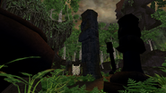 Turok Evolution Levels - The Bridge (1)