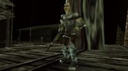 Turok Dinosaur Hunter Enemies - Campagner Soldier (6)