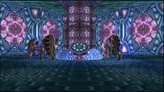 Turok 2 Seeds of Evil Enemies - Mantids Mantid Worker (8)