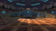 Turok Evolution Levels - Halls of Battle (2)