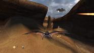 Turok Evolution Levels - Raining Fury (5)