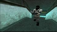 Turok Rage Wars Characters - Campaigner (5)