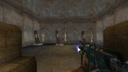 Turok Evolution Weapons - Flamethrower (12)