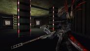 Turok Evolution Sleg - Sniper (18)