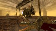 Turok Dinosaur Hunter Enemies - Triceratops (12)