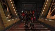 Turok 2 Seeds of Evil Enemies - Fleash Eaters Lord of the Fleash (7)