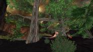 Turok Evolution Levels - Assault (1)