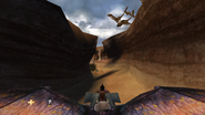 Turok Evolution Levels - Back to the Skies (2)