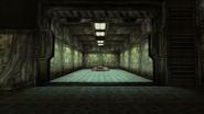 Turok Evolution Levels - Reactor Core (12)