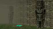 Turok Dinosaur Hunter Leevels - The Ancient City (7)