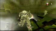 Turok Rage Wars Weapons - Scorpion Missile Launcher (1)