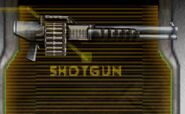 Shotgun 1127