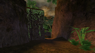 Turok Evolution Levels - The Bridge (8)